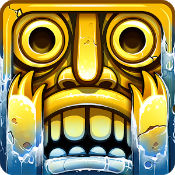 %name Temple Run 2 v1.19.2 Mod APK