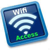 %name WifiAccess WPS WPA WPA2 v2.8 Patched APK