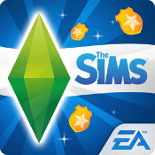 %name The Sims FreePlay v5.24.0 MOD APK