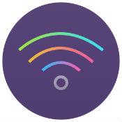 %name WiFi Premium v4.126.04 Cracked APK