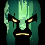 %name Dark Lands v1.2.4 Mod APK