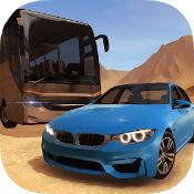 %name Driving School 2016 v1.5.0 Mod APK