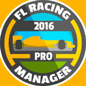 FL Racing Manager 2016 Pro