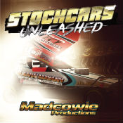 %name Stockcars Unleashed v1.27 Cracked APK