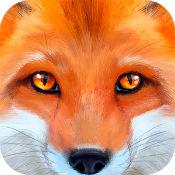 %name Ultimate Fox Simulator v1.1 Mod APK