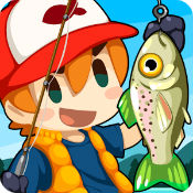 %name Fishing Break v2.3.0.82 Mod APK