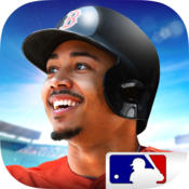 %name R.B.I. Baseball 16 v1.02 Cracked APK + OBB
