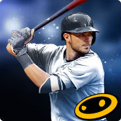 %name TAP SPORTS BASEBALL 2016 v1.2.2 Mod APK
