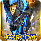 %name Monster Hunter Explore v05.02.00 Mod APK