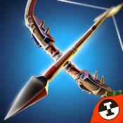 %name Archery 360° v1.6 Mod APK