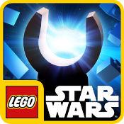 %name LEGO® Star Wars™ Force Builder v1.1.1 Mod APK + DATA