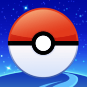 %name Pokémon GO v0.49.1 APK + Mod For Android