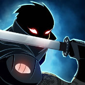 %name Demon Warrior v2.0 Mod APK