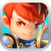 %name Rune Warriors: Age of Heroes v1.1.1.294 Mod APK