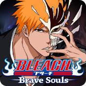 %name BLEACH Brave Souls v3.7.0 Mod APK