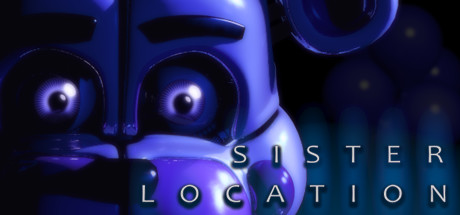 %name Five Nights at Freddy's: Sister Location v1.0.2 APK [Beta]