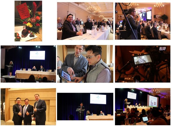 US ARTAS user meeting 2015_3