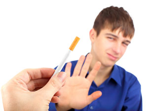 smoking-in-Teenagers