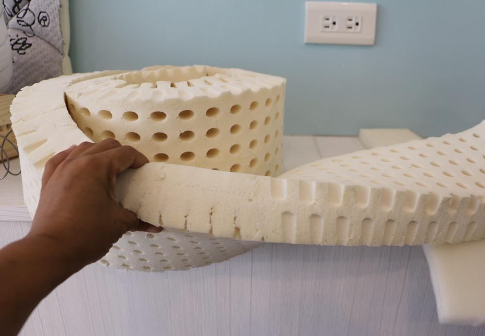 高雄床墊推薦。高雄佶豐床墊。30年工廠直營、天然乳膠床墊、老師傅手工製作、客製化獨立筒 – 快樂的過每 ...