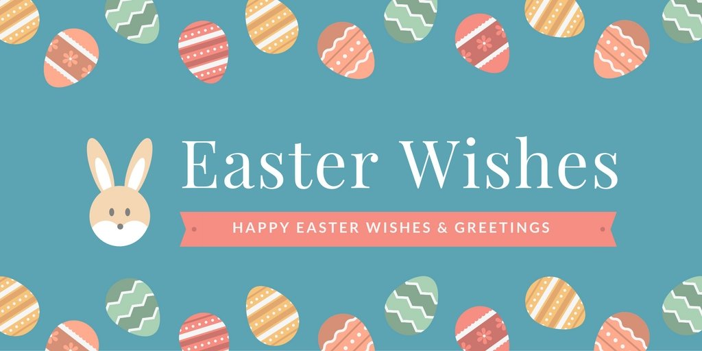 Happy easter wishes 2018 quotes messages greetings easter wishes happy easter wishes m4hsunfo