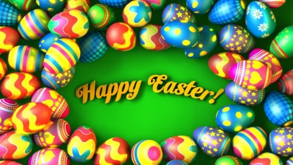 Easter Images HD
