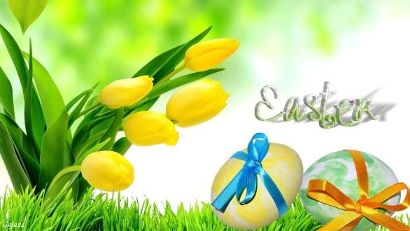 Easter Pics HD