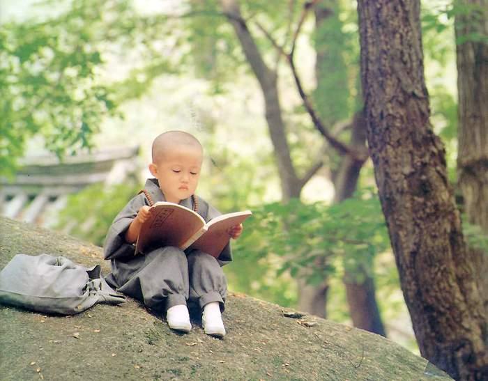 Притча о том, как научить детей быть счастливыми - Я happy МАМА
