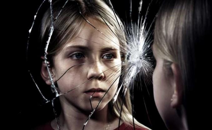 detskaya_psihologicheskaya_travma