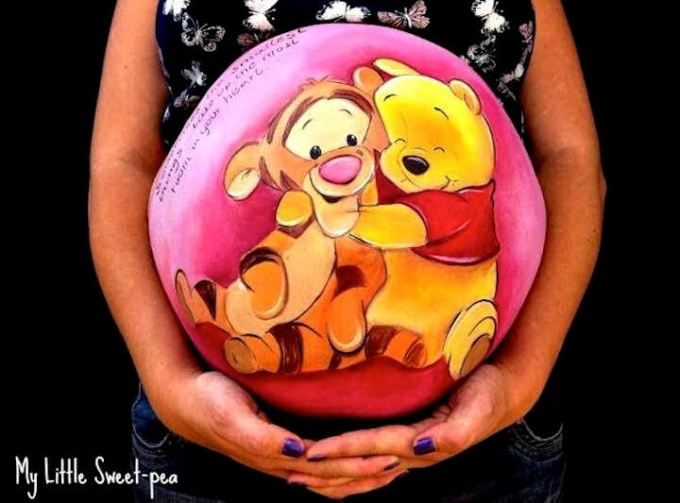Bump-Painting-by-My-Little-Sweet-pea-02
