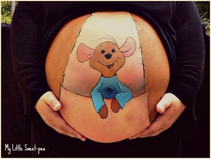 Bump-Painting-by-My-Little-Sweet-pea-05