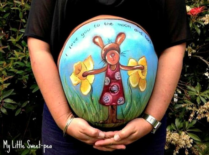 Bump-Painting-by-My-Little-Sweet-pea-08
