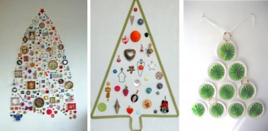 Christmas_tree_05