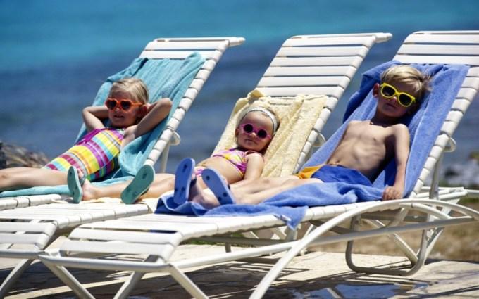 Греция-отлеи-для-отдыха-с-детьми
