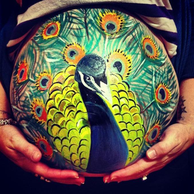 body-peinture-femmes-enceintes
