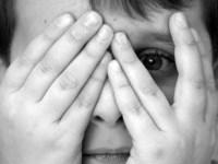 Советы родителям для профилактики детских страхов