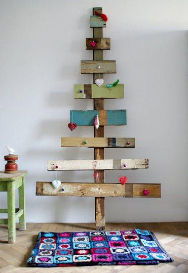 alternative-christmas-tree-08