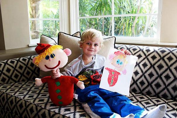 budsies-plush-toys-children-drawings-1