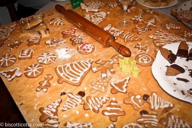 имбирное-печенье-7840
