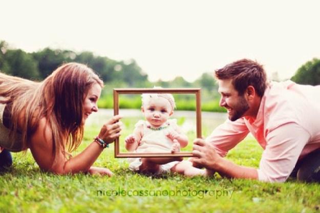 photo-ideas-for-family-22