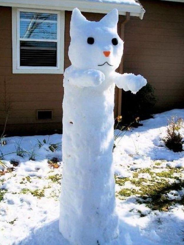snowman_013