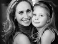 5 привычек красивой мамы