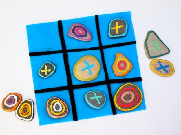 крестики нолики4