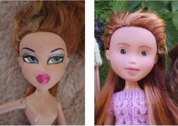 куклы7