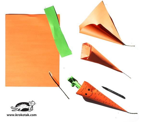 морковки2