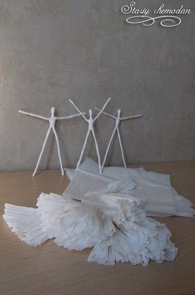 dekorativnaya-balerina