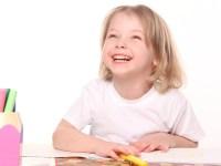 Как привить ребенку любовь к знаниям