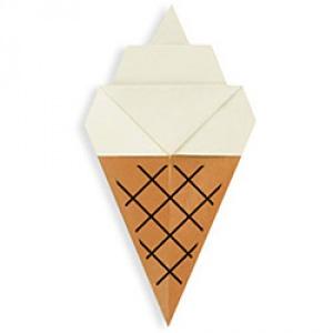 оригами для детей13