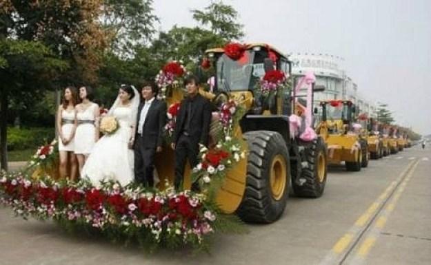свадебные фотоприколы12