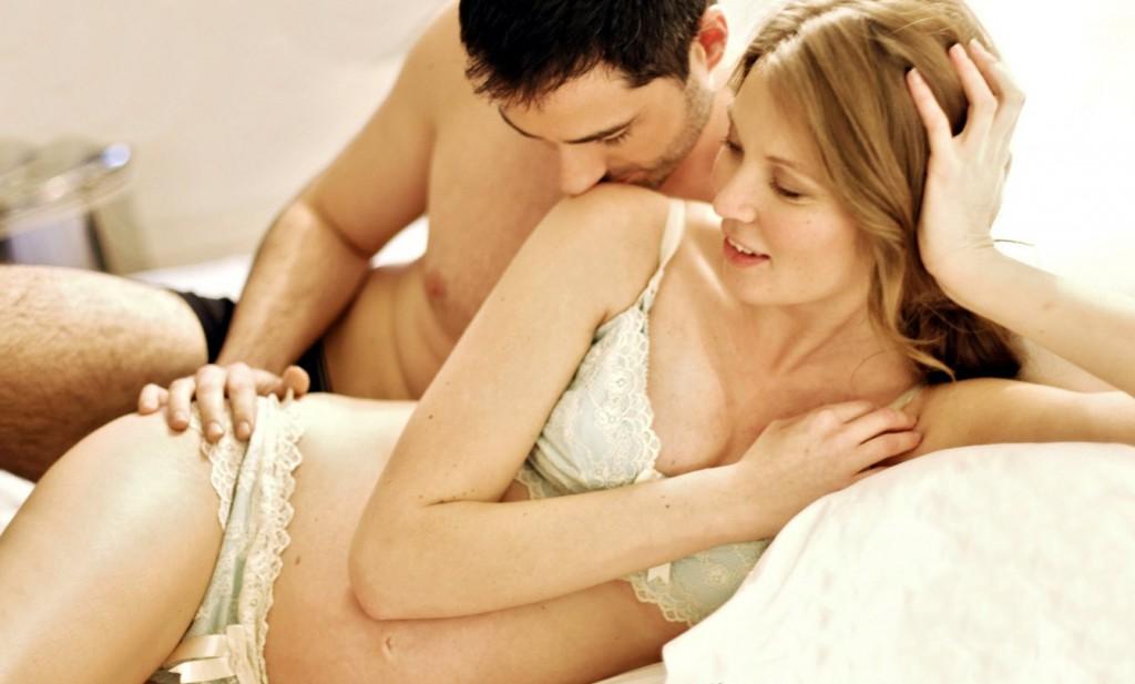 факт. Ваш ресурс смотреть секс жена и муж дом одна можно!))) Замечательно, весьма забавная