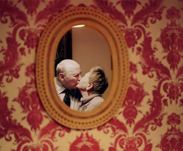 50 лет женаты